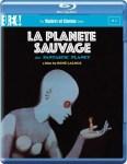planete_sauavage