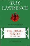 shortnovels2