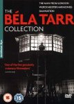 bela_tarr_collection