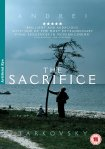 Sacrifice_