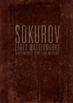 sokurov_early