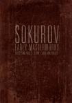 sokurov_early