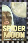 spidermoon