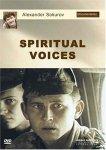 spiritualvoices