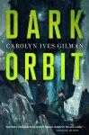 darkoribt