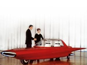 Ford-Gyron-1961