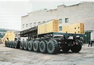 maz7904