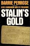 stalinsgold