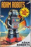 adam-robots