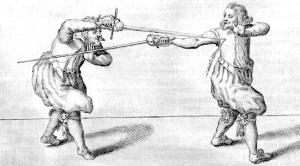 koppen-treatise-1619
