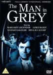 the_man_in_grey_uk_dvd