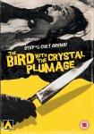 bird_crytals_plumage