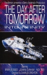 o_the-day-after-tomorrow-into-infinity-dvd-gerry-anderson-f508