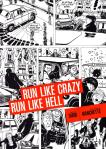run_like_crazy_tardi_manchette_fantagraphics_cover