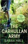 the_carhullan_army