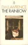 the_rainbow