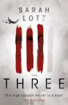 the_three