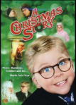 A-christmas-Story-DVD
