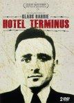 hotel_terminus