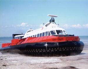 hovercraft_srn6