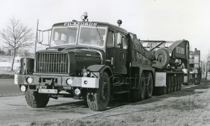 scammell_heavy_haulage