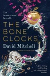 bone_clocks