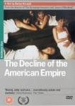 decline_american