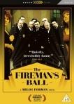 firemansball