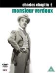 m_verdoux