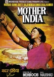 mother_india
