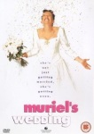 muriels_wedding