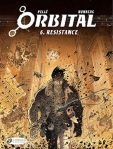 orbital6