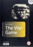 war_game