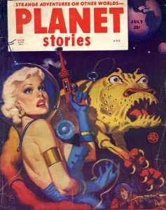 0423-planetstories