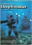exploring_deep
