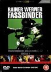 fassbinder1