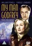 my_man_godfrey