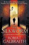 silkworm