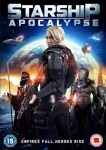 starship_apoc