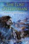 steersman