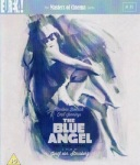 The-Blue-Angel-1930-Front-Cover-95283