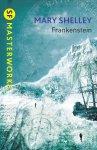 01_frankenstein