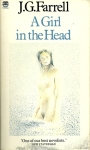 a_girl_in_the_head