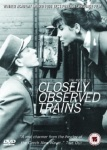 closely_observed_train