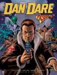 dan_dare_1