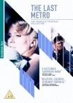 last_metro