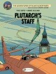 plutarchs_staff