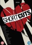 short_cuts