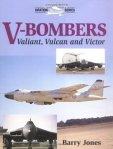 v_bombers