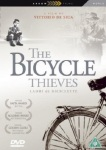 bike_thieves
